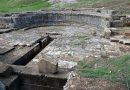 Órikosz romvárosa